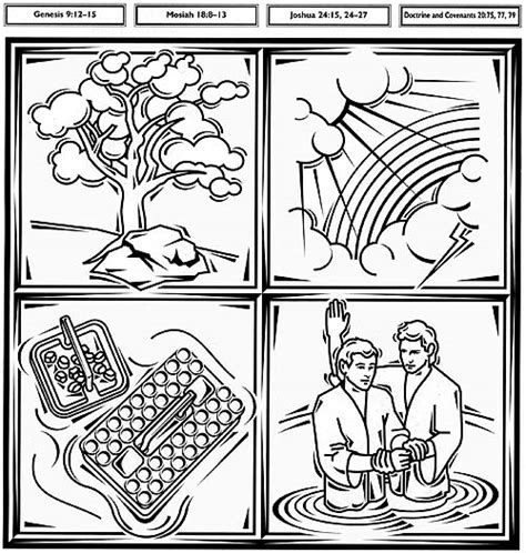 lds coloring pages 2016 2008 83 lds coloring pages alma the younger happy clean