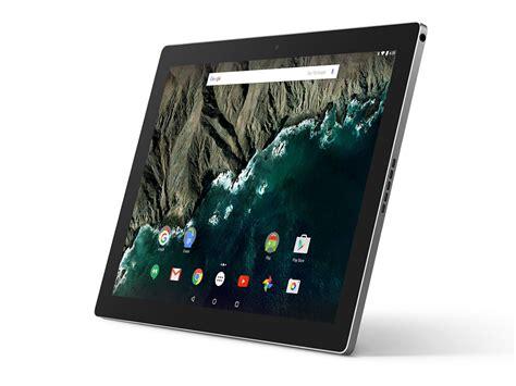 google pixel c official wallpaper google pixel c notebookcheck net external reviews