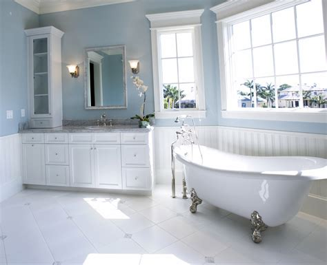 blue bathroom paint ideas best of how do i decorating my bedroom wall colors and