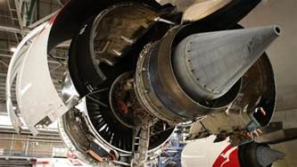 How Much Does A Rolls Royce Jet Engine Cost Boeing 737 What Does The Area Around The Fan Blades In