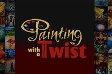 paint with a twist jacksonville florida jacksonville rainy day places 4 coast