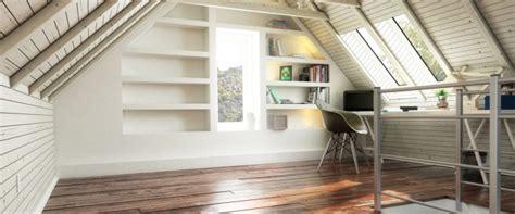 Dachboden Schlafzimmer Ideen 4991 kosten ausbau dachgeschoss gerhard meininghaus architekt