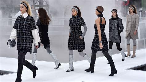 paris fashion week 2017 chicest looks