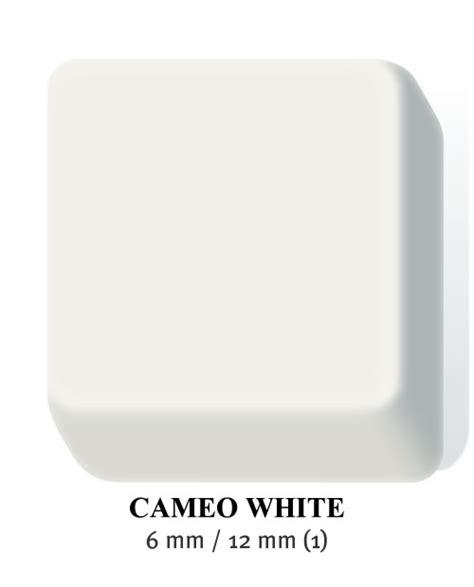 corian cameo white vzorn 237 k farieb umel 233 ho kame蛻a corian cetecho sk
