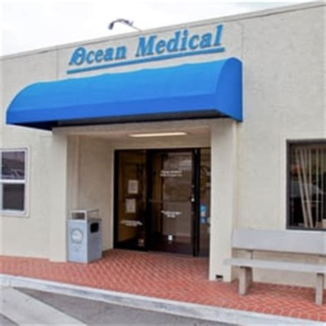 urgent care hiring front ocean medical family urgent care 128 reviews doctors