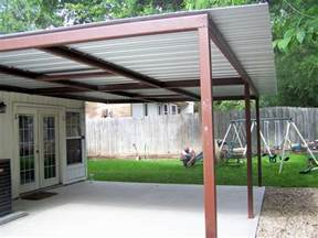 Patio Lean To by Lean To Patio Covers Plans Joy Studio Design Gallery
