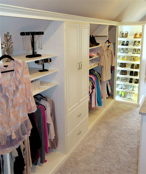 Closets By Design Nj by Home Design Beauteous Closets By Design Closets By Design