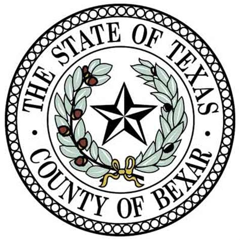 Bexar County Civil Search Bexar County Court Records Now Available