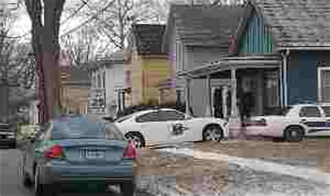 State Of Indiana Warrant Search State Serve Four Warrants In Plymouth Wtca Fm 106 1 And Am 1050 The Best