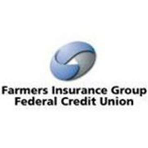Farmers Insurance Glass Door Farmers Insurance Affordable Car Insurance