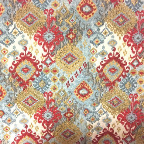 Upholstery Fabric Nashville by Kanti Nashville Tn Fabric Store Designer