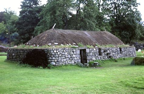 black house blackhouse wikipedia
