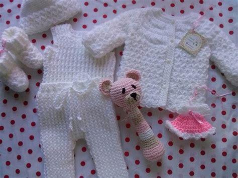 recordatorios tejidos para bebe recien nacidos creo que lo mio es vejez p 225 gina 30