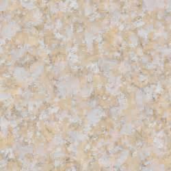 free seamless textures marble