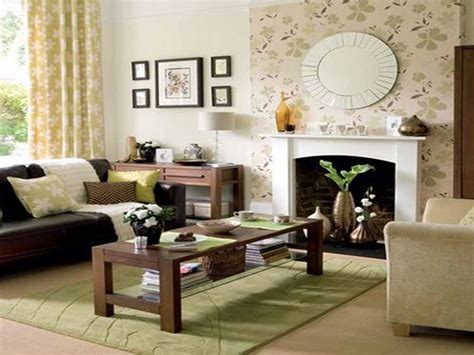 area rugs for living rooms living room ideas cheap rugs for living room living room