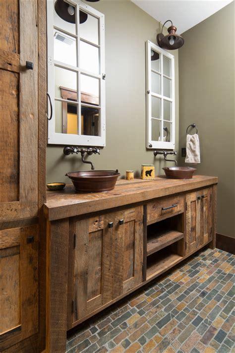 bathroom cabinets minneapolis lake home bathroom farmhouse bathroom minneapolis