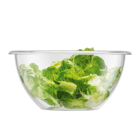 Salad Bowl the bistro salad bowl by bodum in the shop