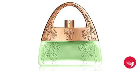 Parfum Sui On The sui dreams in green sui perfume a new fragrance for 2015