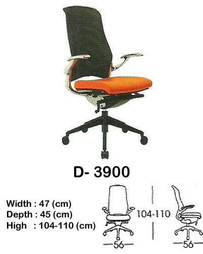 Tma 3900 Mesin Hitung Uang Laminating Penghancur Kertas Jilid Fax kursi kantor direktur manager indachi d 3900 sentra kantor surabaya