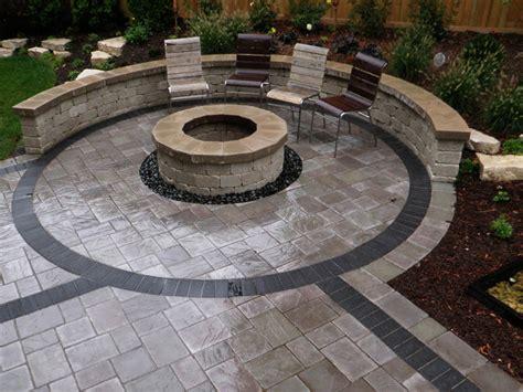 ideas for backyard patios architectural design ideas for backyard patios architectural design