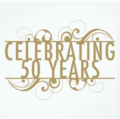 50th Wedding Anniversary Gifts Australia by Golden Wedding Anniversary Gifts Australia Read Our Guide