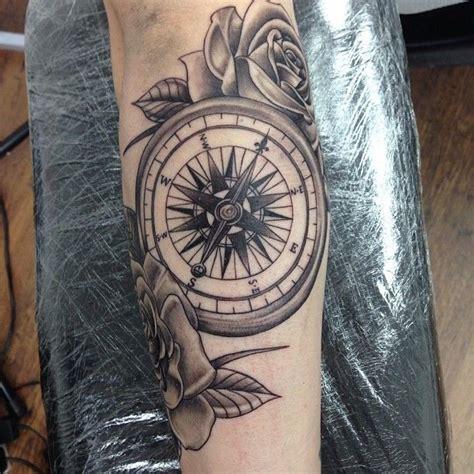 compass tattoo ink master best 25 compass rose tattoo ideas on pinterest compass