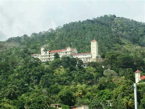 mt st benedict trinidad 1000 images about trinidad and tobago on pinterest eid