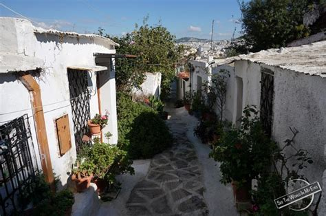 my athens house my athens house 28 images athens homes a free tour of athens with a local from