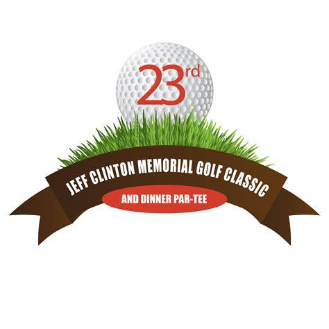 gulf logo golf logo marygrove