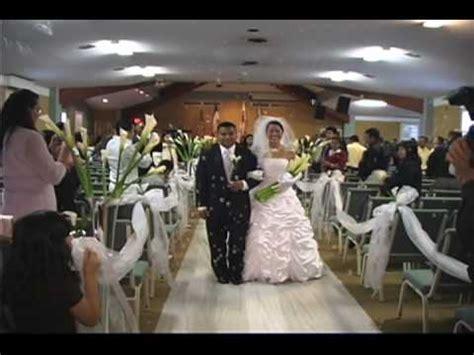 download mp3 darso ros bodas download boda de maira y miguel video mp3 mp4 3gp webm