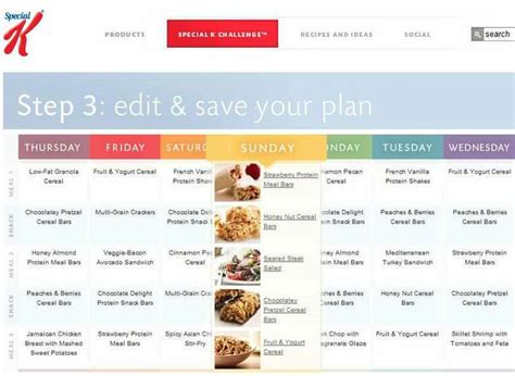 Top 7 Most Talked About Diet Plans by Pin By Best Way To Lose Weight On Diet Plans For