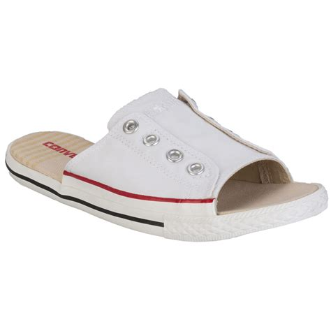 converse sandals converse sandals with new trend playzoa
