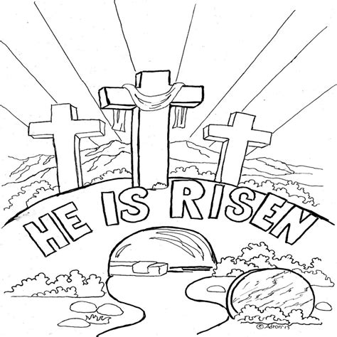 jesus coloring page pdf jesus love me cross coloring page cross coloring pages