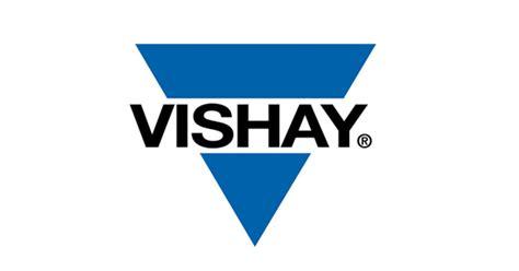 vishay aerospace resistors vishay aerospace resistors 28 images shunt resistors sae international vishay malvern