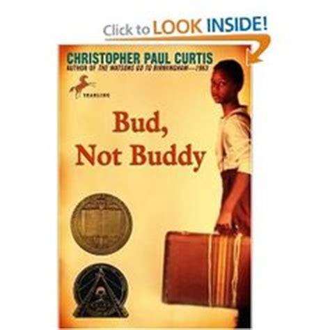 themes of the book bud not buddy bud not buddy ideas bud not buddy unit pinterest