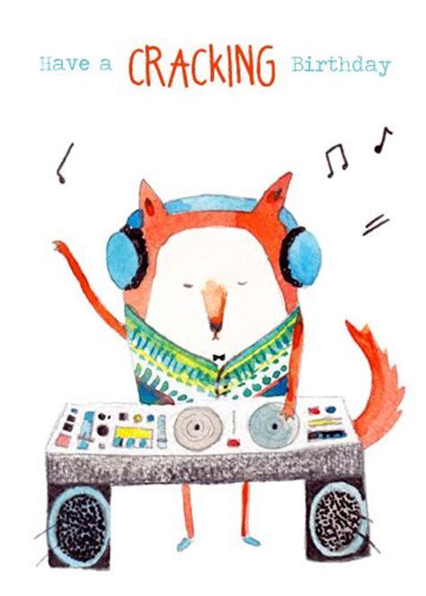 download mp3 dj happy birthday birthdays happy birthday and foxes on pinterest