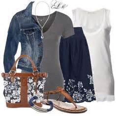 thousands of ideas about navy thousands of ideas about navy skirt outfit on pinterest