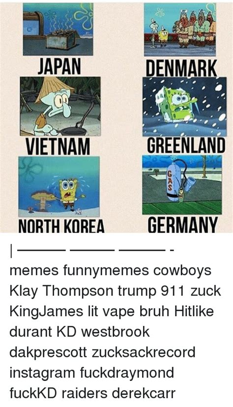 Germany Meme - funny north korea memes of 2016 on sizzle 9gag