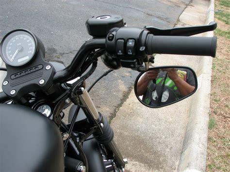 Motorrad Schalten Lernen by 1000 Images About Motorcycles On Pinterest
