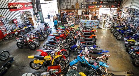 motocross gear perth dirt bikes for sale perth australia xtreme motorbikes