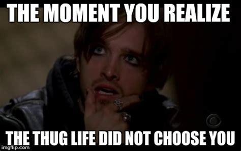Jesse Pinkman Memes - jesse pinkman meme template www pixshark com images