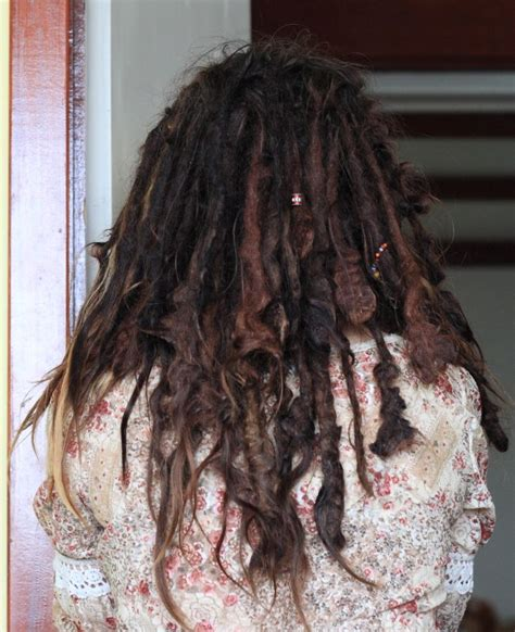 how to dread naturally natural dreads freeform dreadlocks natural neglect freeform dreadlocks lovely locs