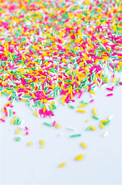 sprinkles wallpaper gallery