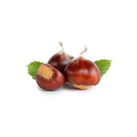 g fruit ch 226 taigne marron jg fruits et l 233 gumes