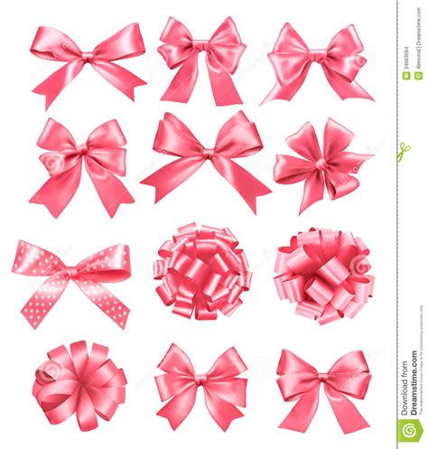 10 gift bow vector images gift bow clip art white gift