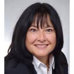 Sylvia Ketterle Firmenkundenbetreuerin Direktorin