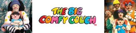 big comfy couch live city and baby what to do in edmonton with kids