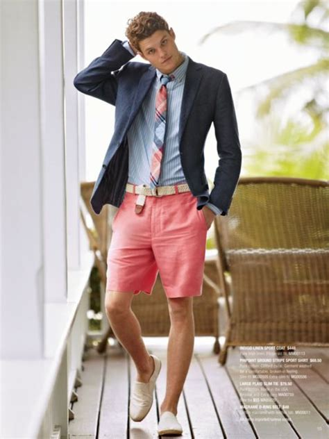 modern preppy style for men so this is kinda the new trend for spring p the pink