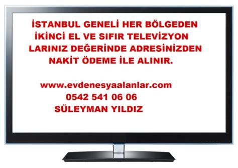 Tv Elsidi bakkalk 246 y 2 el lcd smart tv alanlar 0542 541 06 06 elsidi