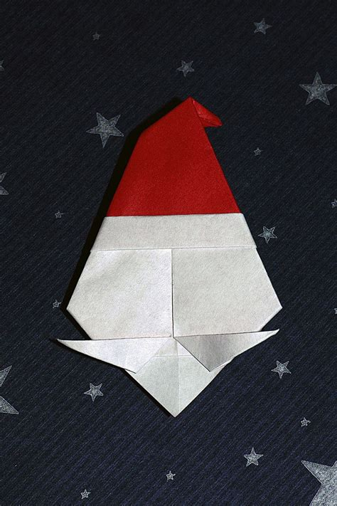 Bos Origami - 55 best origami images on diy paper and